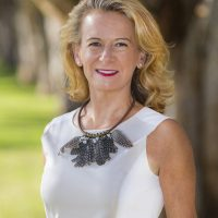 Introducing Wendy Buckley - Africa Safari Experts